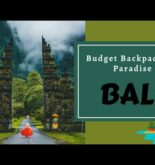 Bali travel guide | Things to know before travelling to bali