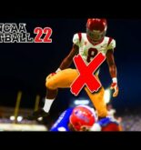 NCAA FOOTBALL News! Release Date, New Game Info & More!