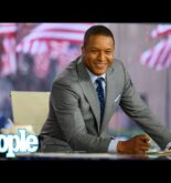 'Today' News Anchor Craig Melvin Opens Up About His Dad's Alcoholism | PEOPLE