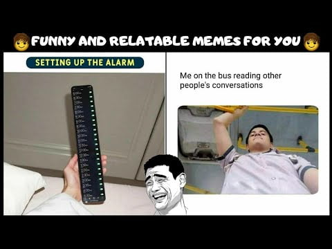 Funny memes that will make you laugh [179] || Meme pictures || Funny Relatable Memes😃 #shorts