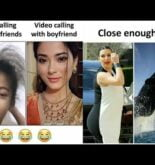 Best Memes That Will Make You Laugh | What A Meme #440