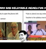 Funny memes that will make you laugh [182]    Meme pictures    Funny Relatable Memes😃 #shorts