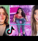 Trying the Best Tik Tok Meme Filters