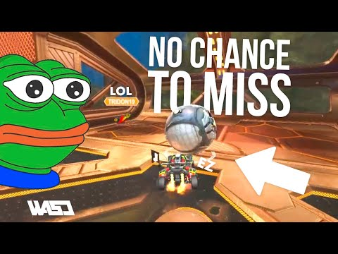 POTATO LEAGUE 130 | TRY NOT TO LAUGH Rocket League MEMES and Funny Moments