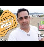 India To Pattaya Trip? | Do's and Don'ts In Pattaya | Travelling mantra