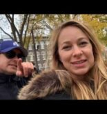 TOUR of OLD QUEBEC – BEST THINGS TO SEE and EAT – Travel Vlog