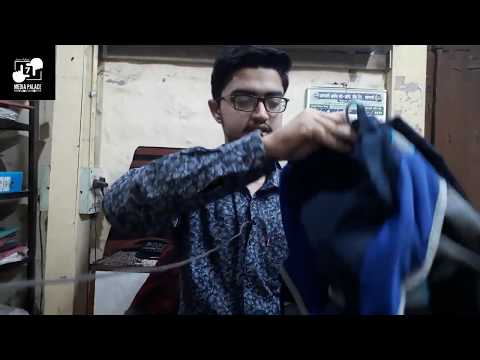 Best Travel Bags || Different Types of Bags || Seven Media Palace || Travelling Guide ||