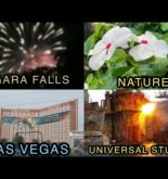 Universal Studios Park In Hollywood (studio tour) | HOW TO FIND BEST TRAVELLING LOCATIONS?
