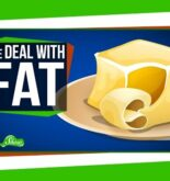 The Deal with Fat