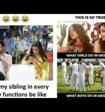 Latest Funny Memes For School Students #281 | What A Meme