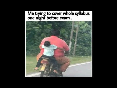 Funny memes that will make you laugh [56] || Meme pictures || Funny Relatable meme 😃 #shorts