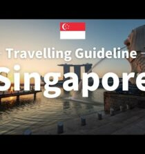 Singapore Travel Guide – Best of  Singapore   Travelling Guideline
