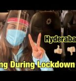 Watch This Video Before Travelling In Covid / First Travel During Lockdown / Lockdown Travel Guide