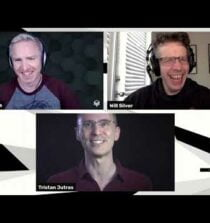 MOMENTOUS Live ep. 15 — E3 highlights, battle of the billionaires, oh(culus) Facebook and more…