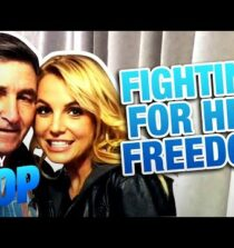 """Britney Spears Says Conservatorship Is """"Oppressive""""   Daily Pop   E! News"""