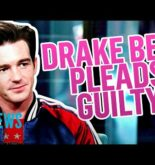 Drake Bell Pleads Guilty to Attempted Child Endangerment | E! News