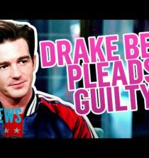 Drake Bell Pleads Guilty to Attempted Child Endangerment   E! News