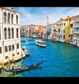 Italy: Top 10 Tourist Attractions – Italy Travel Video