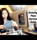 Travelling With Invisalign | Survivor Guide 101