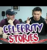 THEY DID WHAT?!? – Big Celebrity Gambling Stories