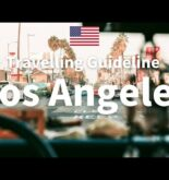 Los Angeles Travel Guide – Best of Los Angeles | USA Travel | Travelling Guideline