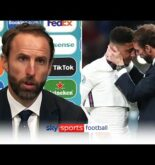 """""""The penalty decisions are on me"""" 