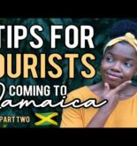 Tips For Traveling to Jamaica | Ultimate Jamaica Travel Guide | Part 2