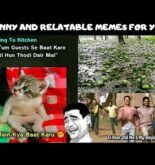 Funny memes that will make you laugh [151] || Meme pictures || Funny Relatable Memes😃 #shorts