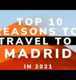 Top 10 Reasons To Travel To Madrid In 2021 – Your Travel Guide To Madrid By TravelInspo