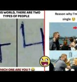 school memes || funny memes that will make you laugh #122 || fusion memes
