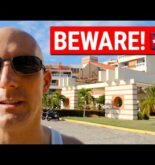 Travelling to Varadero Cuba (4K) Scams to Avoid (Rackets & Scandals)