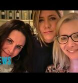5 Celebrity Besties We Stan This Galentine's Day | E! News