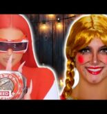 Kylie Jenner, Charli D'Amelio & More Celebrity 2020 Halloween Costumes