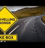 All Travelling Songs of Bollywood