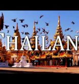 🇹🇭 10 Best Places to Visit in Thailand | Thailand Travel Guide