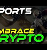 Why Crypto Is Inevitable!? Sports Are Embracing Crypto | Crypto News Today