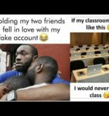 Funny memes that will make you laugh [282] || Meme pictures || Funny Relatable Memes🙂 #shorts