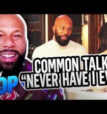 """Common Plays Devi's Mom's Love Interest on """"Never Have I Ever""""   Daily Pop   E! News"""