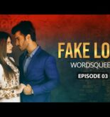 Fake Love | Ep 03 | Become A Celebrity Overnight | Pocket FM | Romantic Story In Hindi