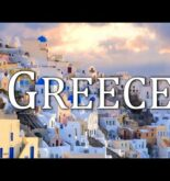 🇬🇷 10 Best Places to Visit in Greece | Greece Travel Guide