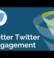 Twitter Engagement: Finding Influencers and Customers