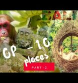 Travelling to Bali Indonesia | Bali 2021 | Bali Indonesia Travel Guide | Facts About Bali | Part-2