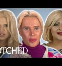 """Craziest Celebrity Lookalikes on """"Botched""""   E!"""