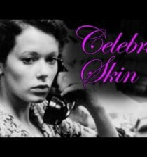 Celebrity Skin – Full Documentary About Sex in the Cinema