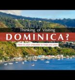 Dominica Travel Guide for US Citizen