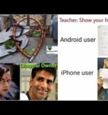 Funny Memes That Will Make You Laugh #328 | What A Meme