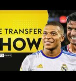 How Kylian Mbappe and Cristiano Ronaldo could make HUGE moves this summer! | The Transfer Show