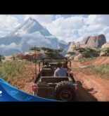 UNCHARTED 4: A Thief's End – Madagascar Preview   PS4