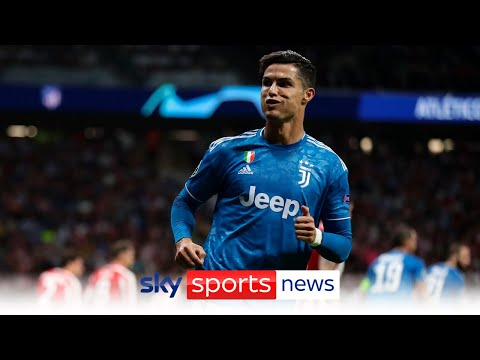 How will Cristiano Ronaldo fit in at Manchester City?
