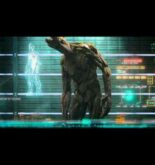 Marvel's Guardians of the Galaxy – Trailer 1 (OFFICIAL)